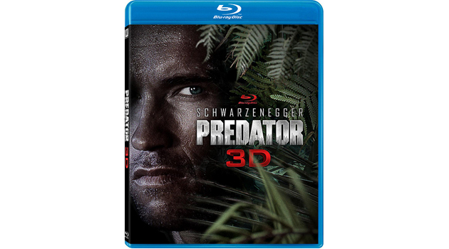 predator_3d