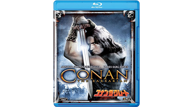 conan_bluray