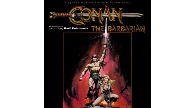 conan_soundtrack