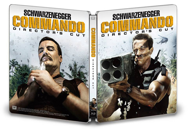 commando_Bluray