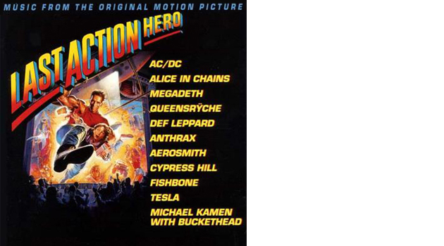 last_action_hero_soundtrack