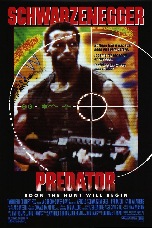 predator_poster