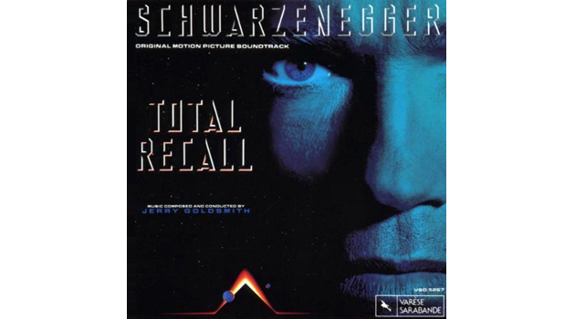 total_recall_soundtrack
