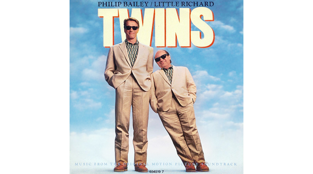 twins_theme_song