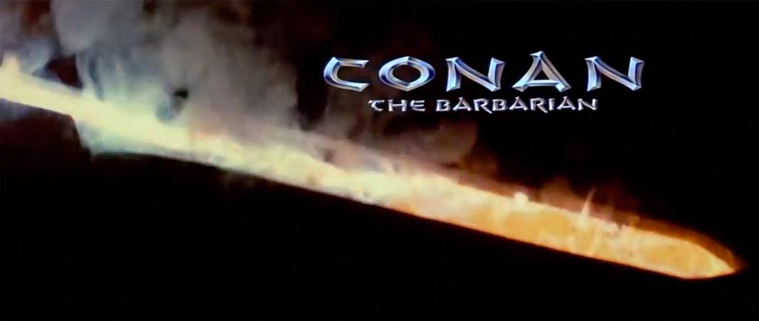 conan01