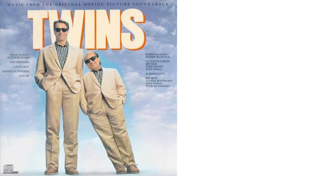 twins_soundtrack