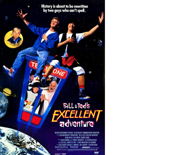 Bill-&-Ted's-Excellent-Adve