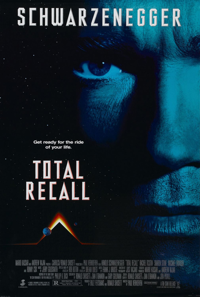 total_recall_poster