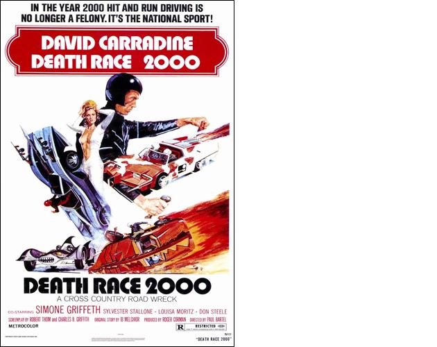 death_race2000