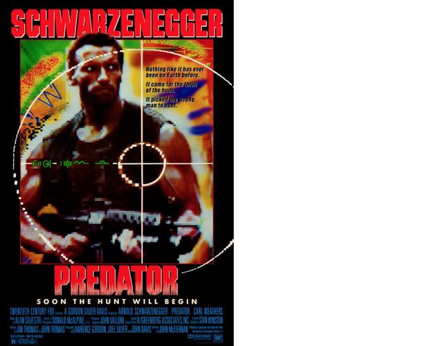 predator_top10