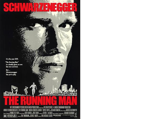 runningman_top10