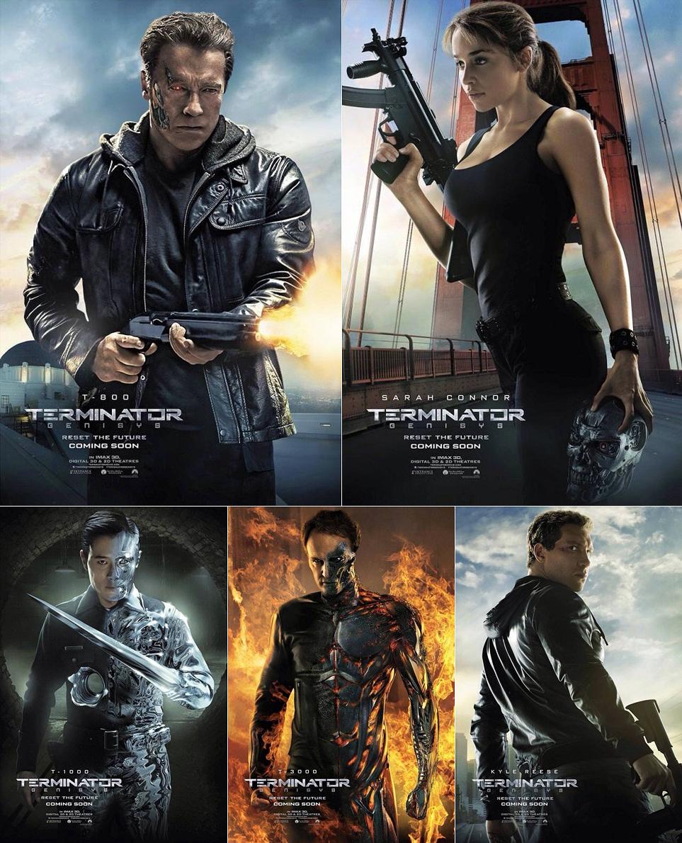 ... 3000(ジ�... T 1000 Terminator 2